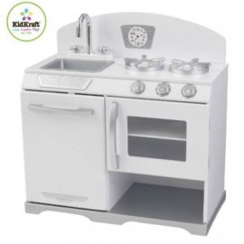 Keukentje - Kid Kraft