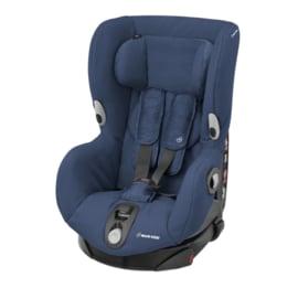 Axiss draaibare autostoel - Maxi Cosi