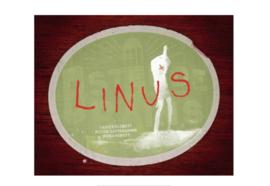 Linus - Sabien Clement