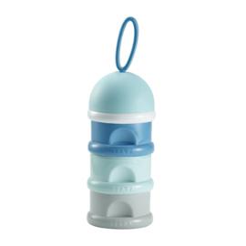 Melkpoedertoren - Beaba