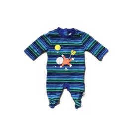Pyjama ruimtemuis - Woody