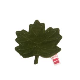 Plantaanblad - Betsie Knisperbladeren