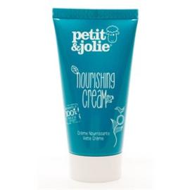 Nourishing vette creme  - Petit & Jolie (opgehaald)