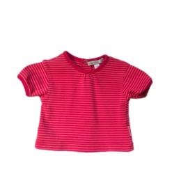T-shirt streepjes - Premaman