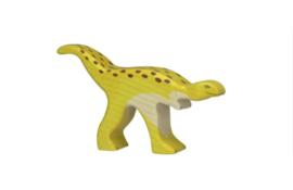 *Staurikosaurus - Holztiger*