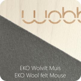 *Wobbel XL - Muis*