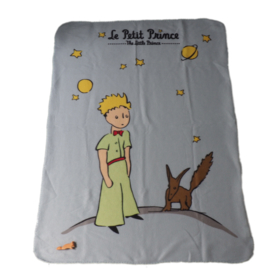 Deken - Le Petit Prince