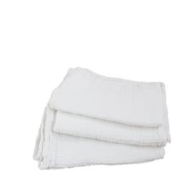 3 tetradoeken wit