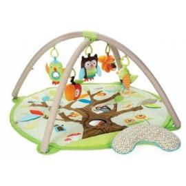 Speelkleed Treetop Friends - Skip*Hop