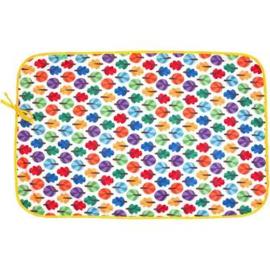 Happy Mat knotty - TotsBots (nieuw)