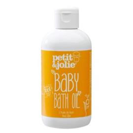 Badolie - Petit & Jolie (nieuw)