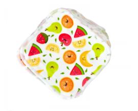*Doekjes fruit - Cheeky Wipes*