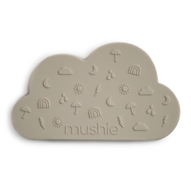 Bijtring wolk - Mushie