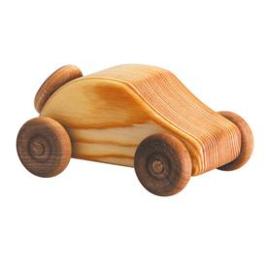 *Personenauto klein - Debresk*