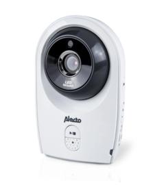 Extra camera babyfoon DVM143 - Alecto
