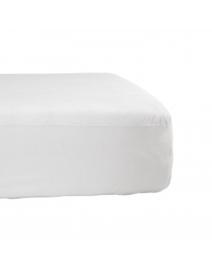 Matrasbeschermer wieg - Kadolis