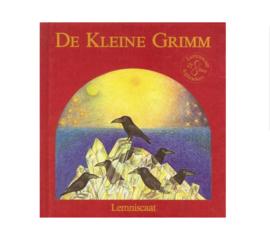 De Kleine Grimm - 7 sprookjes