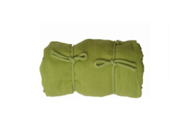Hangmatje groen - Peppa Babylonia