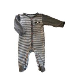 Pyjama Takkie/ Pyjama taille 56