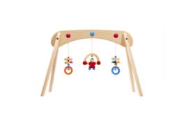 Houten speelboog - Selecta Spielzeug