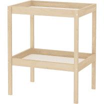 Verzorgingstafel - Ikea