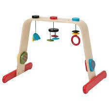 Speelboog - Ikea