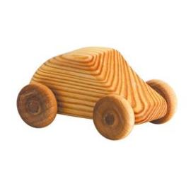 Auto klein - Debresk
