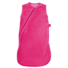 Slaapzak roze - Isi mini