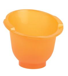 Shantala oranje