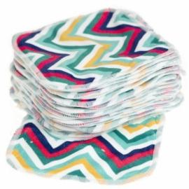 Extra doekjes - Cheeky wipes (nieuw)