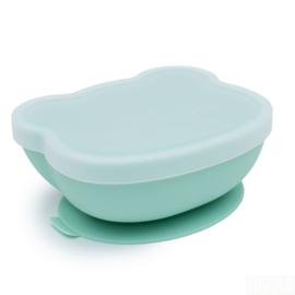 *Stickie bowl mint - Wemightbetiny*