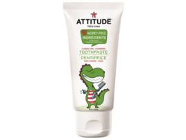 Tandpasta - Attitude (nieuw)