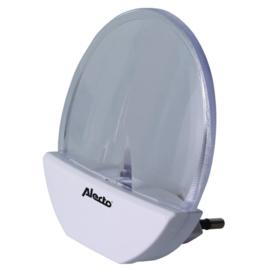 *Nachtlampje led - Alecto*