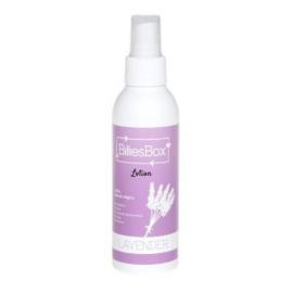 *Lavender lotion - BilliesBox*