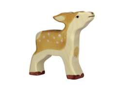 *Bambi - Holztiger*