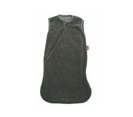 60 cm - Slaapzak grijs - Isi Mini