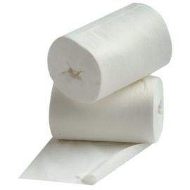 Cellulose luierinlegdoekjes - TotsBots (nieuw)