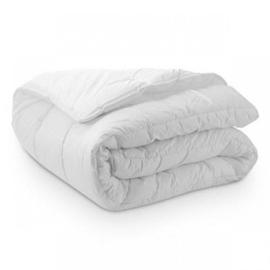 Deken - Mythos wash cotton