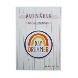 *Patch Daydreamer - Tell me .Berlin*