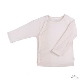 Wikkelhemdje wol/zijde - Iobio (opgehaald)