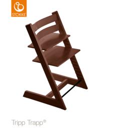 Tripp Trapp bruin - Stokke