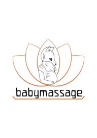 Baby- en dreumesmassage - 1 les