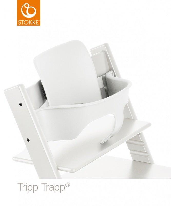 Babyset Tripp Trapp - Stokke