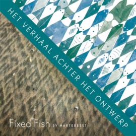 Fixed Fish: het verhaal achter het ontwerp