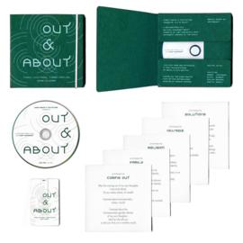 Etiketten & Verpakking
