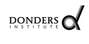 Donders Institute