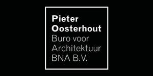 Pieter Oosterbout - Buro voor Architektuur