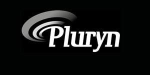 Plureyn