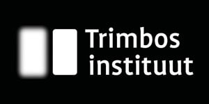 Trimbos Instituut