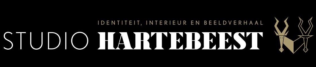 Studio Hartebeest